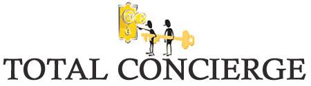 Florida Total Concierge